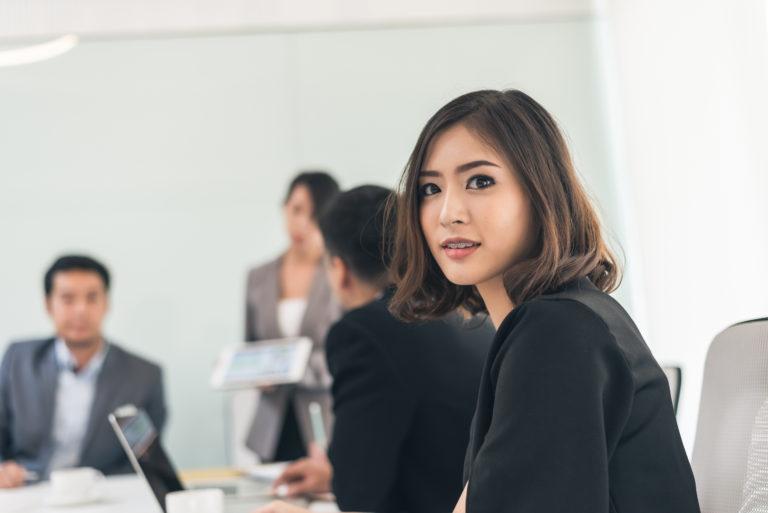 タイ人からの結婚詐欺について