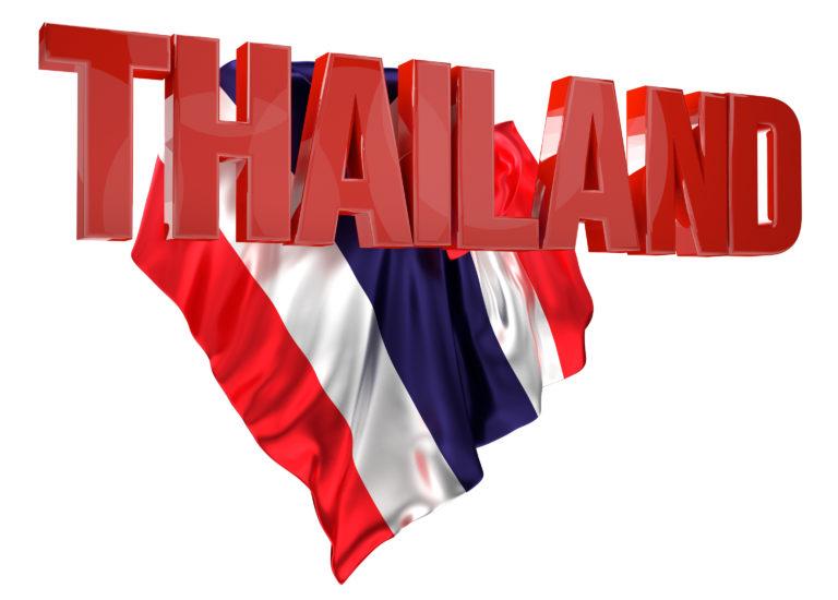 タイでの業務内容の一部