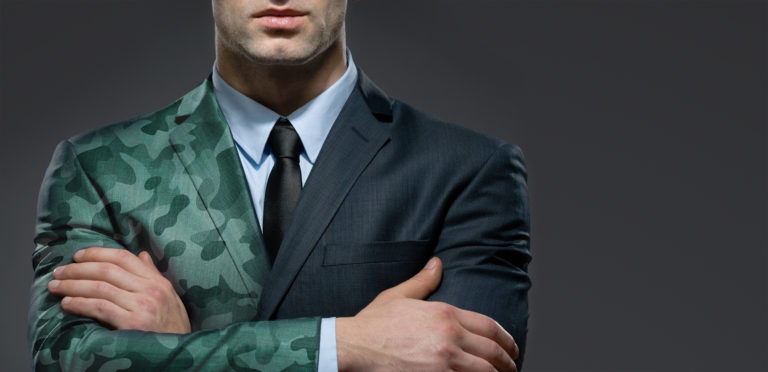 現地では様々な調査機関と協力体制。弊社が行うタイ会社の不正調査