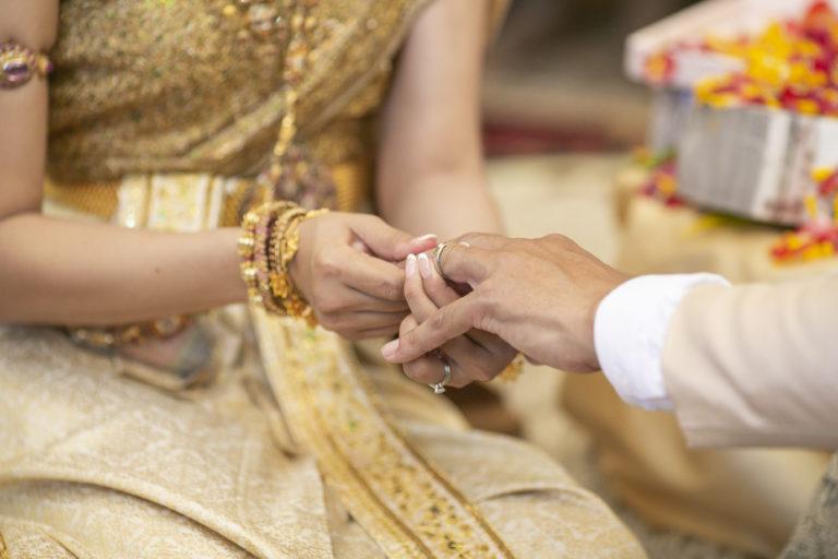 今後のためにタイ人との結婚前調査をお勧めします。