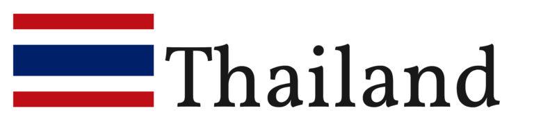 タイで様々な調査項目を扱っています。日本人が主体で対応しますので初めての方もお気軽にご利用出来ます。