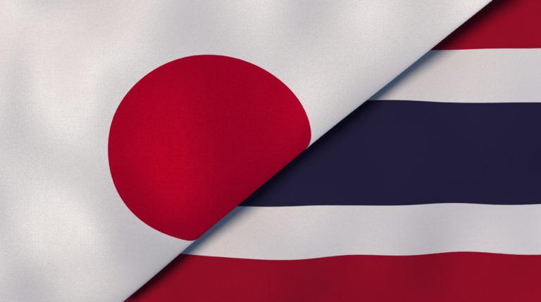 弊社は日本で初めてタイに進出した老舗の探偵社です。タイで多くの実績が御座います。