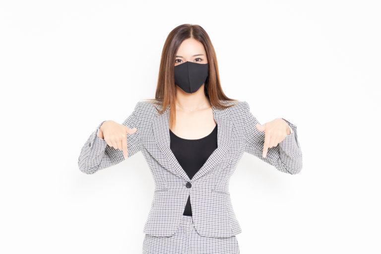 タイ企業・会社関係人の不正調査