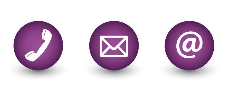 個人様、企業様の情報を守り健全、実直な運営でタイ問題を解決!ご相談、お見積りは無料です。